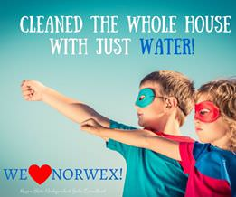 Norwex Product Videos