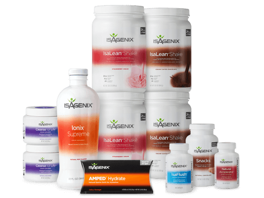 Isagenix 30 Day Cleanse. Superfood cleanse. Buy Isagenix Online Cheap