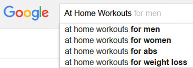 Googe-at-home-workouts