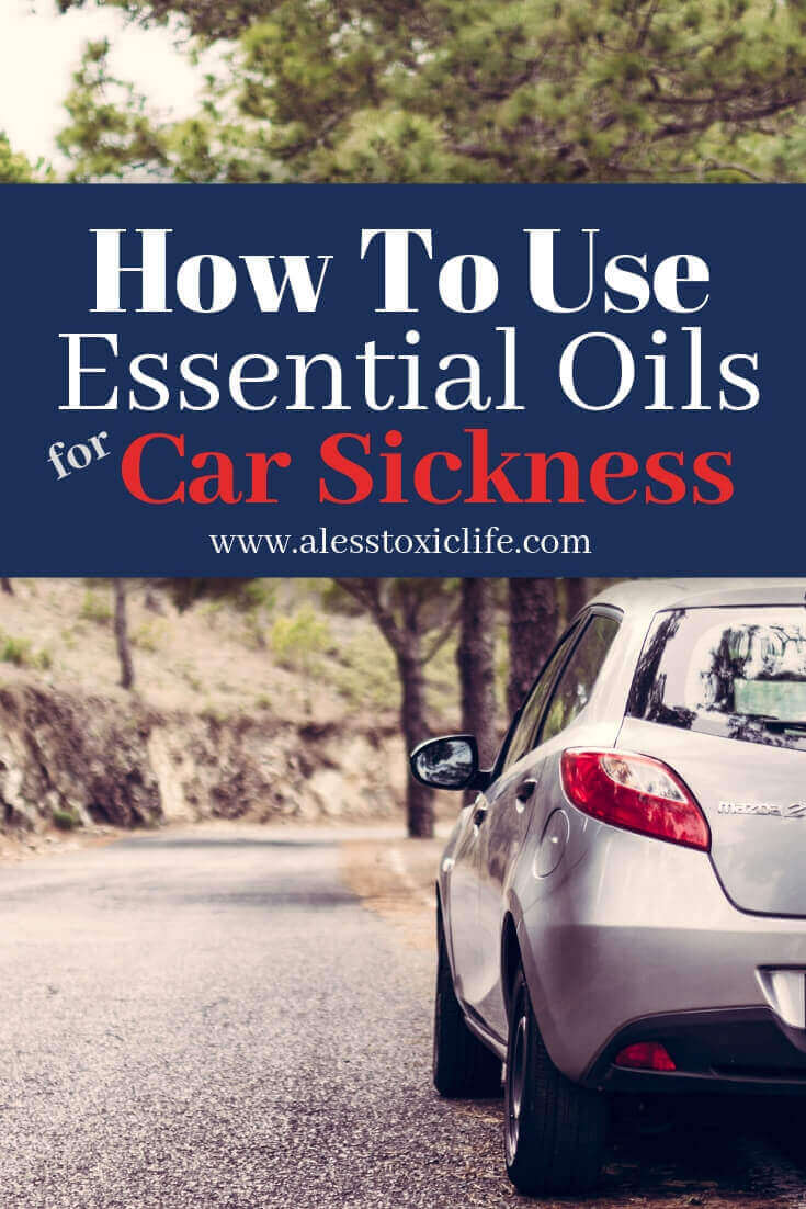 These 7 blends are sure to help with car sickness. Essential oils for car sickness or motion sickness are easy way to avoid medications and help boost your immune system at the same time.#essentialoils #carsickness #diyremedies #diffuserblends